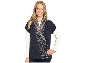 Royal Robbins Mystic Wrap Vest Women's Vest