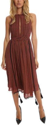 Apiece Apart Lippard Dress