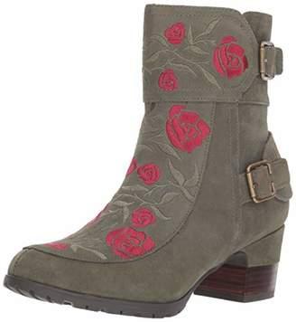 Jambu Women's Lola Fashion Boot