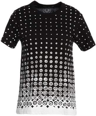 Corso Como 10 Short sleeve t-shirts