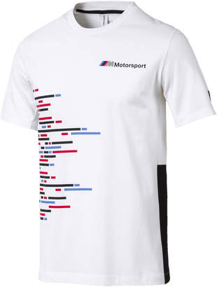 BMW MMS Graphic T-Shirt II