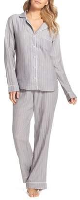 UGG Raven Stripe Pajamas