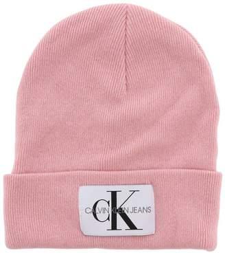 Calvin Klein Hat Hat Women