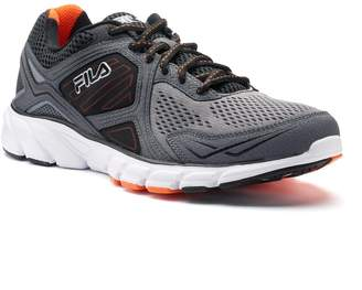 Fila Memory Threshold 7 Men's Running Shoes