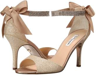 Nina Vinnie High Heels