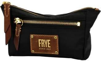 Frye Ivy Cosmetic Pouch - Women's