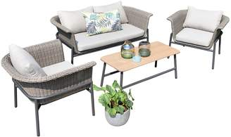 furniture set shopstyle uk rh shopstyle co uk
