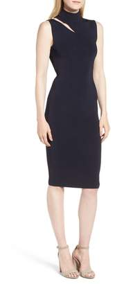 Bailey 44 Debate Sheath Dress