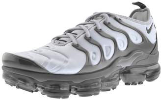Nike VaporMax Plus Trainers Grey