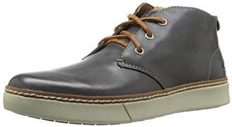 Sperry Men's Clipper Chukka Boot