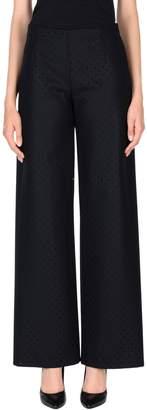 Laviniaturra MAISON Casual pants - Item 13171378GJ