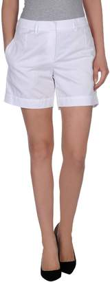 Incotex Shorts