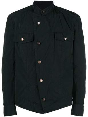 Tom Rebl blazer jacket