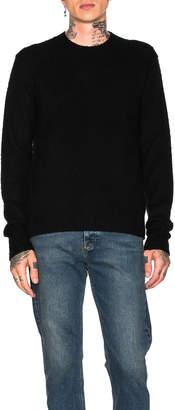 Acne Studios Peele Sweater