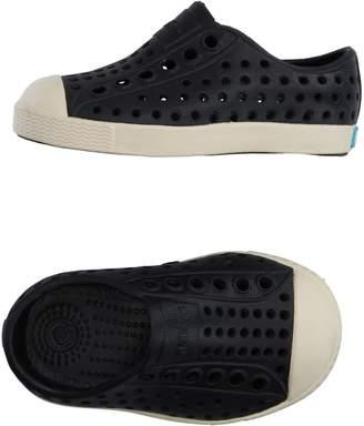 Native Low-tops & sneakers - Item 11149113OH