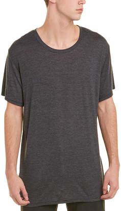 IRO Fado T-Shirt