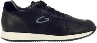 Alberto Guardiani Guardiani Sneakers Shoes Men Guardiani