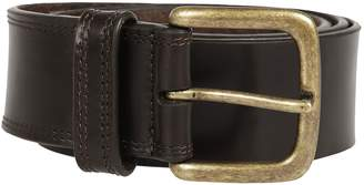 Dries Van Noten Classic Belt