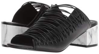 Kelsi Dagger Brooklyn Scout Women's Shoes