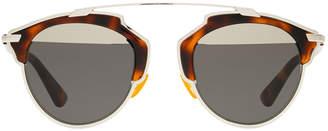 Christian Dior SOREAL DIORSOREAL Sunglasses