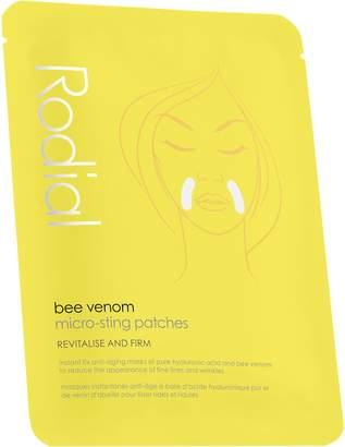 Rodial Bee Venom Micro-Sting Patch