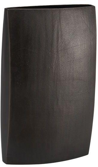 Clout Rectangular Vase