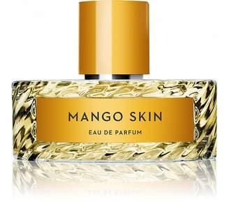 Vilhelm Parfumerie Women's Mango Skin Eau De Parfum 100ml