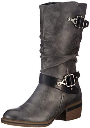 Marco Tozzi Women's 25389 Boots