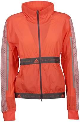 adidas by Stella McCartney Run Light Jacket
