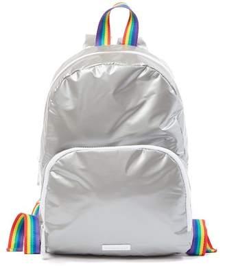 Madden-Girl Parachute Backpack