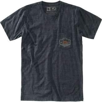 Hippy-Tree Hippy Tree Cherokee T-Shirt - Men's
