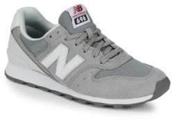 New Balance T3 Classic Low-Top Sneakers