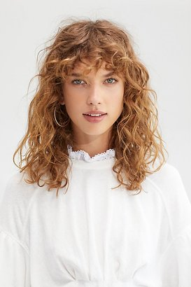 We The Free Adeline Top at Free People $98 thestylecure.com