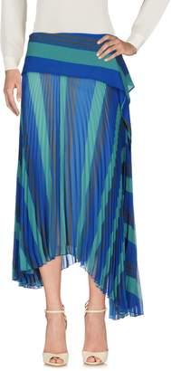 Manila Grace 3/4 length skirts