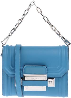 Versace Cross-body bags - Item 45362433AR