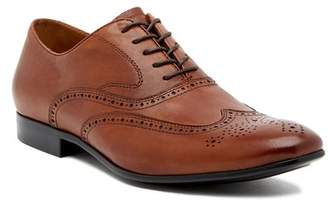 Kenneth Cole New York Design 11056 Wingtip Oxford