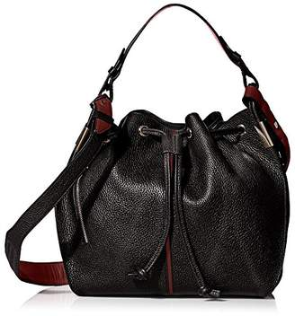 Time's Arrow Women's Lida Bucket Bag