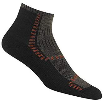 Wigwam Trail Trax Pro Quarter Socks