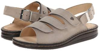 Finn Comfort Sylt - 82509 Sandals