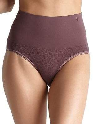 Yummie by Heather Thomson Shaping High-Rise Brief