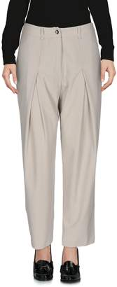 Paola Frani PF Casual pants - Item 13009070JR