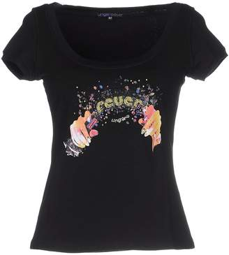 Ungaro T-shirts - Item 37772281AS
