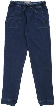 Spitfire Casual pants - Item 36849678