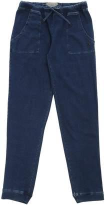 Spitfire Casual pants - Item 36849678MX