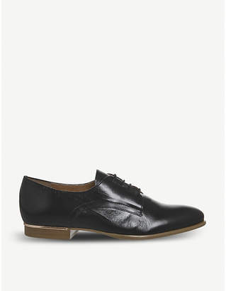 Office Reach Softy leather brogues