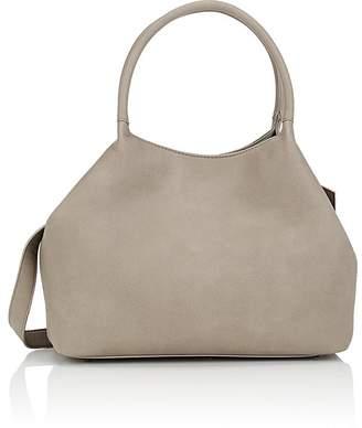 Deux Lux WOMEN'S ROMA TOTE BAG