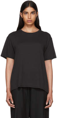 6397 Black Man T-Shirt