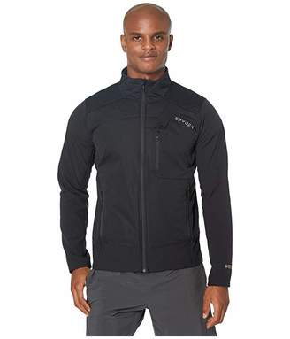 Spyder Ascender GTX Infinium Full Zip Fleece Jacket