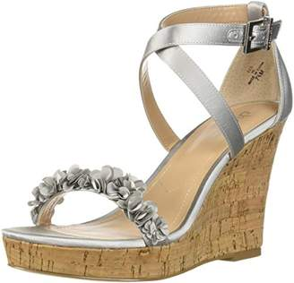 Charles by Charles David Women's Lauryn Wedge Sandal