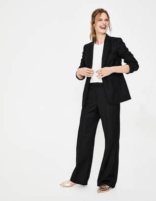 Boden Workwear Wideleg Pants